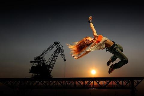 joyful-leap-1461098_640