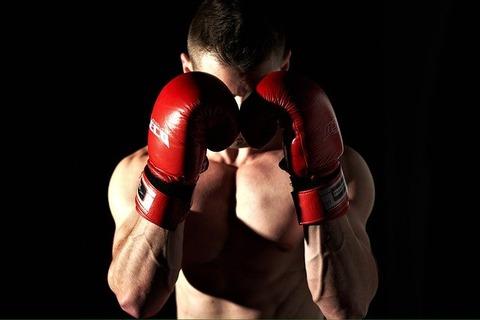 boxing-4677527_640