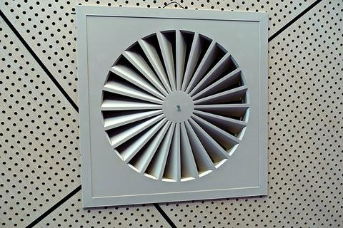exhaust-fan-546946_640