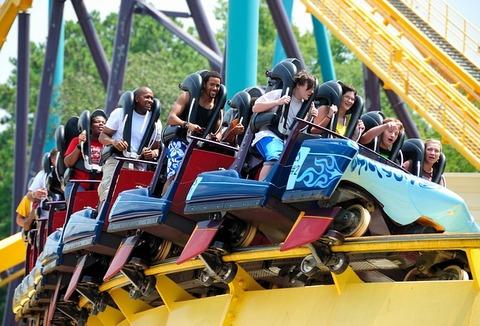 roller-coaster-1701085_640