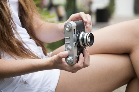 girl-548946_640