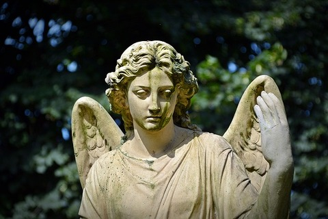 angel-1507747_640
