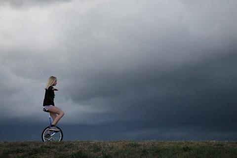 cycling-5360648_640
