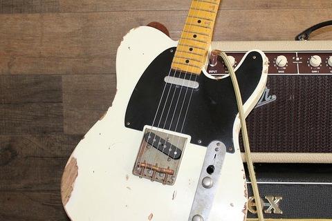 guitar-1858123_640