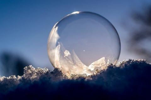 soap-bubble-1985583_640