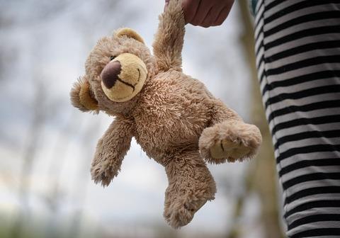 stuffed-bear-3288076_640