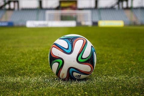 the-ball-488717_640