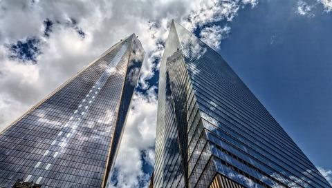 skyscraper-3094696_640