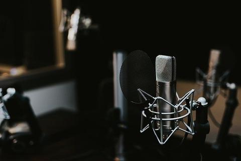 recording-studio-1869560_640