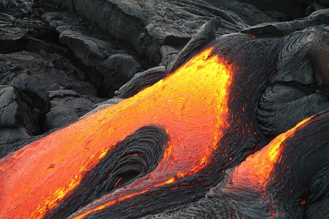 volcano-1784658_640