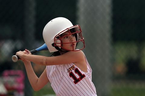 softball-1568388_640