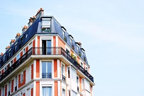 apartment-building-1149751_640
