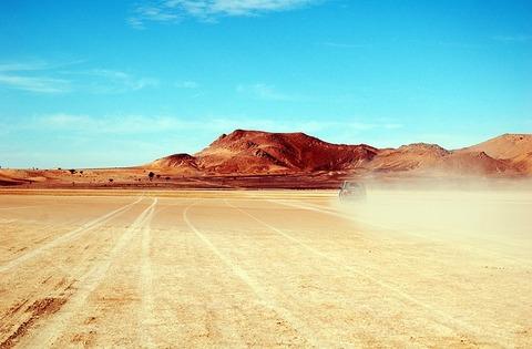 morocco-123962_640