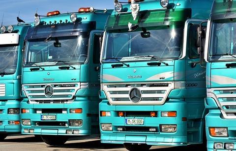 truck-3561413_640