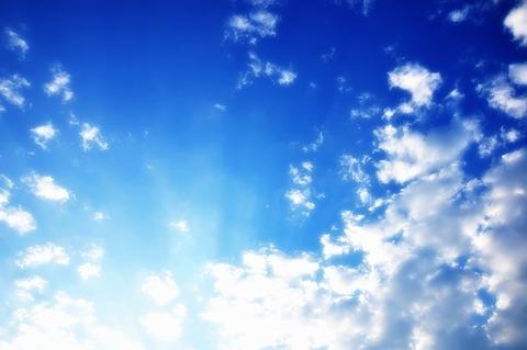 sky-1445077_640