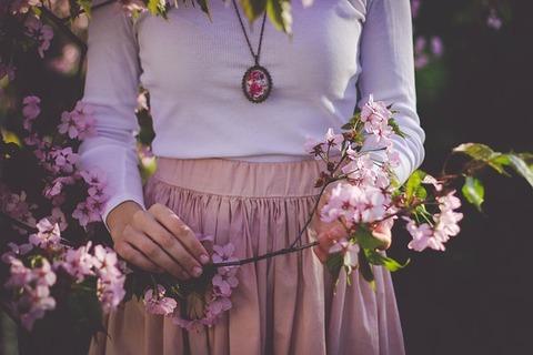 flower-2587900_640