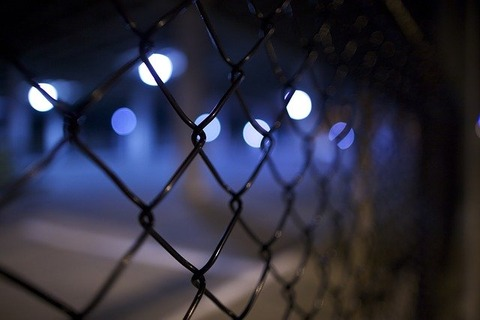 fence-690578_640