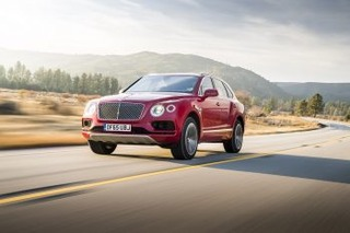 Bentley-Bentayga-e1466477023478