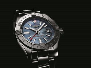 Avenger II GMT - Japan Special Editio_001-