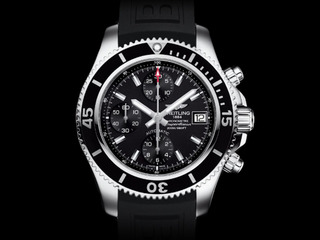 Superocean_Chronograph_42_006