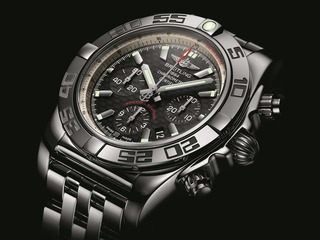 Chronomat 44 Carbon - Japan Special Editio_001-