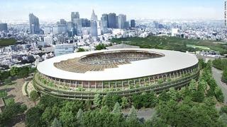 tokyo-japan-olympics-stadium-a