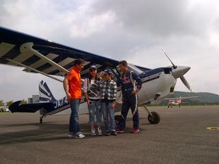 IMG-20121007-00493