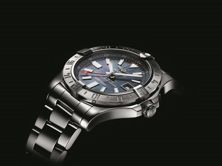 Avenger II GMT - Japan Special Editio_002-