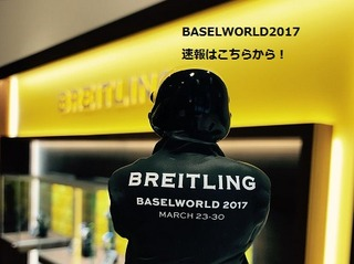 BASELBR2017