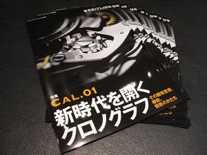 インフォブライトリング別冊