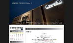 oomiya本店 Blog