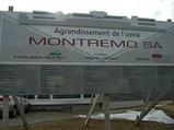 モントレモ社