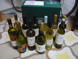 ワインセット