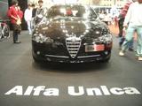 Alfa147