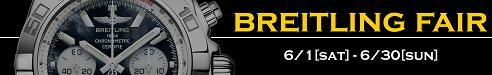 BRFAIR_BT_edited-3
