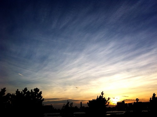 2012-08-28 23:56:19 写真1