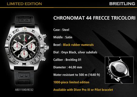 Chronomat_44_Frecce_Tricolori_-_EN