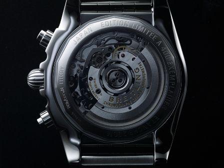 Chronomat44_BlackMopBlackEye_302
