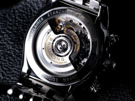 Chronomat44_BlackMopBlackEye_103