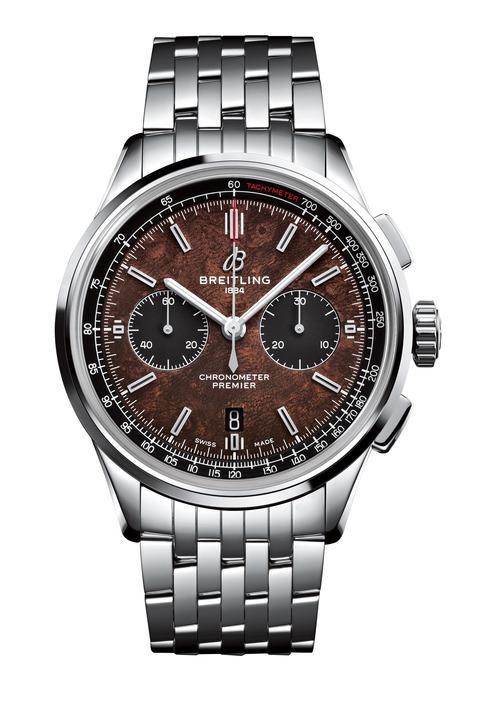 Premier-B01-Chronograph-Bentley-brun_BracAcier-vdf
