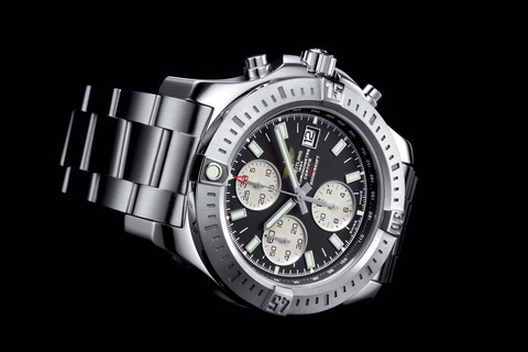 asset-version-a3b77da48c-colt-chronograph-automatic