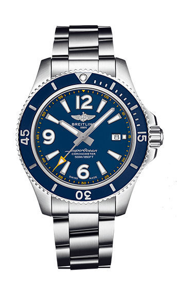 superocean_automatic_42_japan_limited