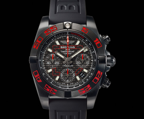 chronomat41