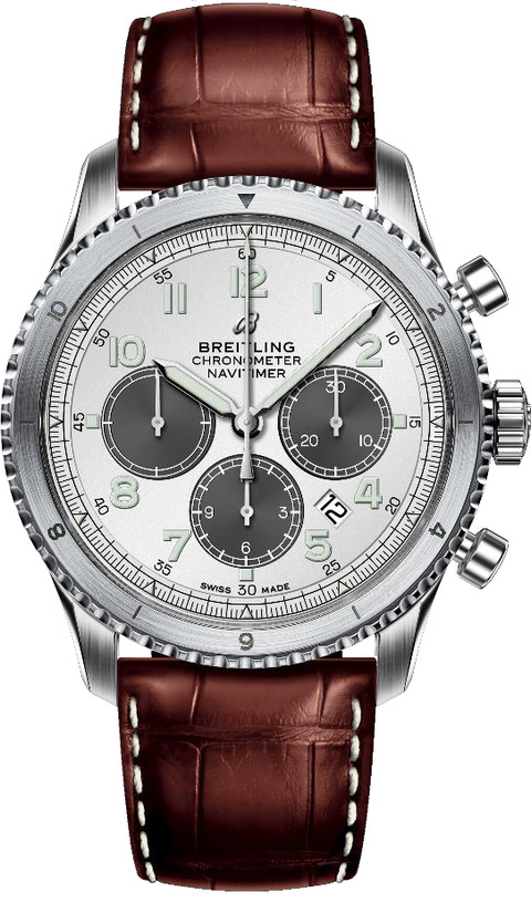 NAVITIMER_AVIATOR_8_B01_CHRONOGRAPH_43_LIMITED_EDITION_1000PCS-3