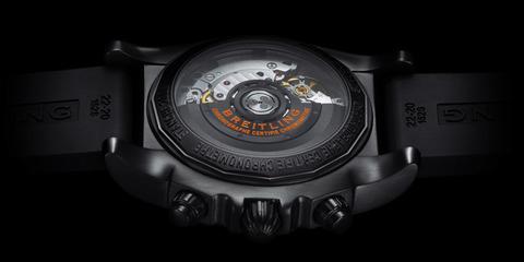 asset-version-1b314bd205-chronomat-44-raven-caseback