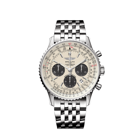 ab012012-g826-447a-navitimer-01-japan-limited-edition-soldier