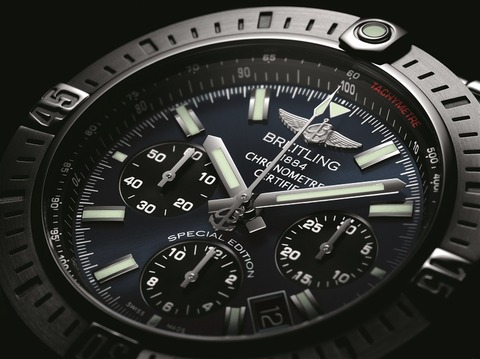 ChronomatJSPCB003