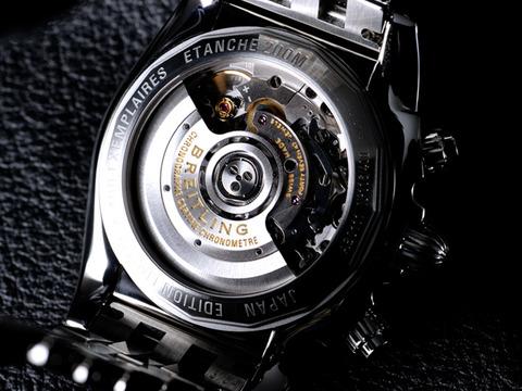 Chronomat44_BlackMopBlackEye_103[1]