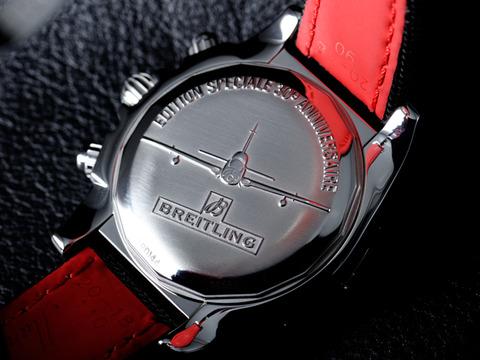 ChronomatAirborne_005-1