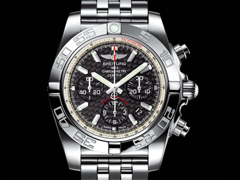 Chronomat_44_Carbon_Dial_005